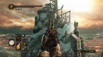 Dark Souls II: Crown of the Old Iron King - Immagine 3