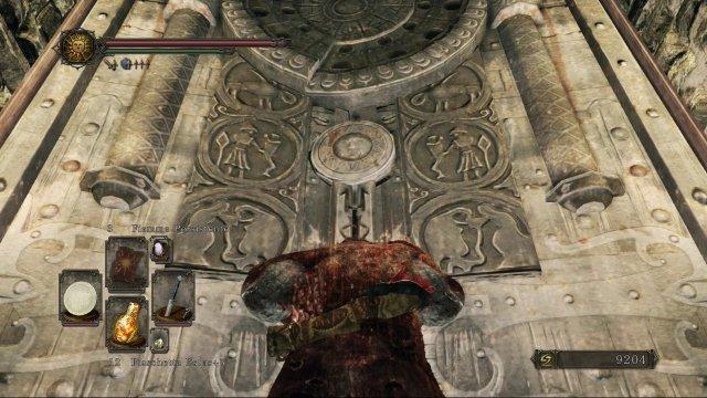 Dark Souls II: Crown of the Old Iron King - Immagine 1