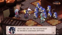Disgaea 4: A Promise Revisited - Immagine 3