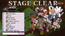 Disgaea 4: A Promise Revisited - Immagine 4
