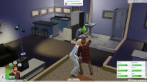 The Sims 4 - Immagine 3