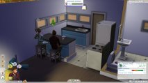 The Sims 4 - Immagine 4