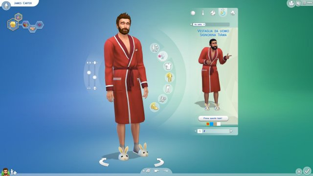 The Sims 4 - Immagine 1