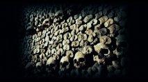 Necropolis - La Città dei Morti - Immagine 2