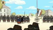 Valiant Hearts: The Great War - Immagine 4
