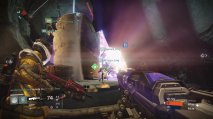 Destiny - Immagine 3