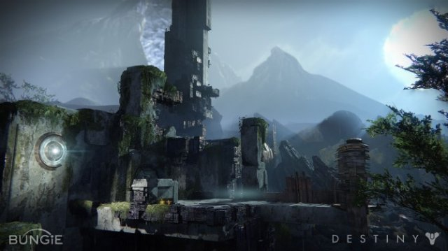 Destiny - Immagine 11