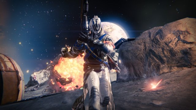 Destiny - Immagine 4