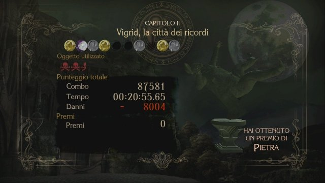 Bayonetta - Immagine 6