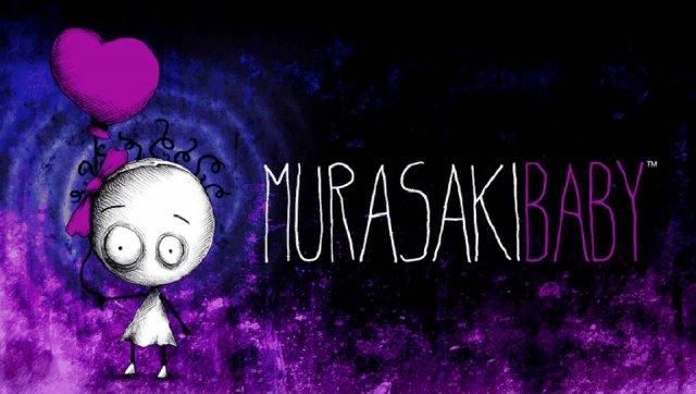 Murasaki Baby - Immagine 1