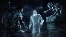 La Terra di Mezzo: L'Ombra di Mordor - Immagine 2