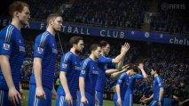 FIFA 15 - Immagine 3