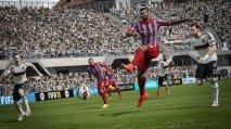 FIFA 15 - Immagine 4