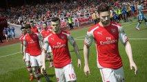 FIFA 15 - Immagine 5