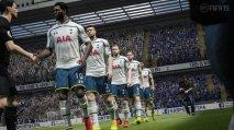 FIFA 15 - Immagine 7