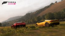 Forza Horizon 2 - Immagine 4