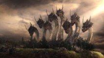 Warriors Orochi 3 Ultimate - Immagine 2