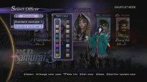 Warriors Orochi 3 Ultimate - Immagine 3