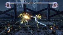Warriors Orochi 3 Ultimate - Immagine 5