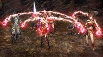 Warriors Orochi 3 Ultimate - Immagine 6
