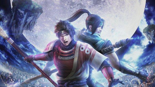 Warriors Orochi 3 Ultimate - Immagine 1