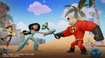 Disney Infinity 2.0: Marvel Super Heroes - Immagine 4