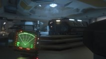 Alien: Isolation - Immagine 4