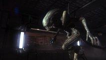 Alien: Isolation - Immagine 5