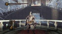 Dark Souls II - Crown of the Ivory King - Immagine 3