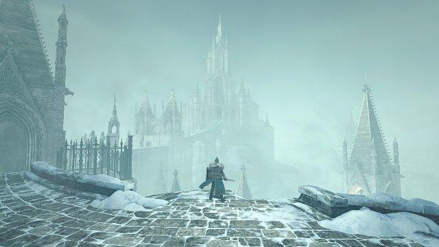 Dark Souls II - Crown of the Ivory King - Immagine 40