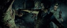 The Evil Within - Immagine 3