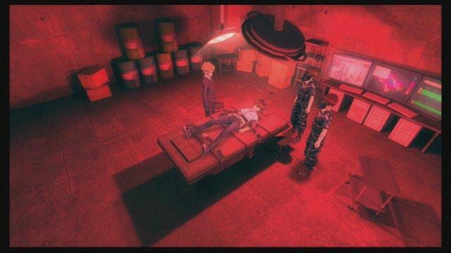Akiba's Trip: Undead & Undressed - Immagine 2