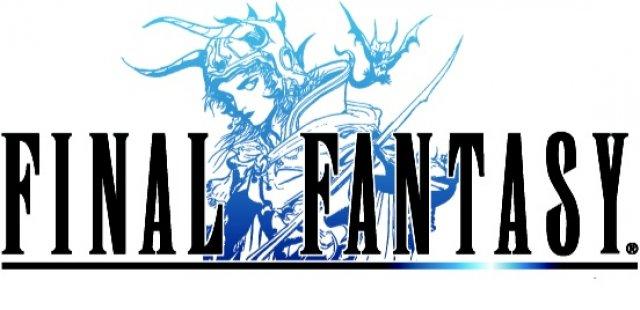 Final Fantasy - Monografia - Parte 1 - Immagine 1