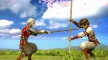 Samurai Warriors 4 - Immagine 2