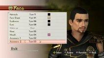 Samurai Warriors 4 - Immagine 4