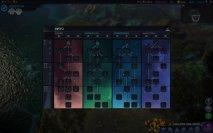 Sid Meier's Civilization: Beyond Earth - Immagine 3