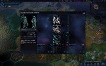 Sid Meier's Civilization: Beyond Earth - Immagine 5