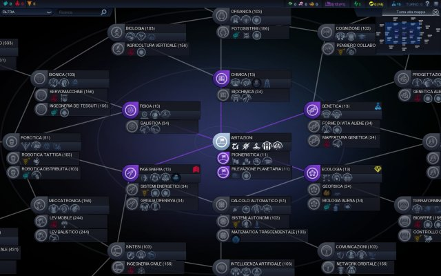 Sid Meier's Civilization: Beyond Earth - Immagine 2