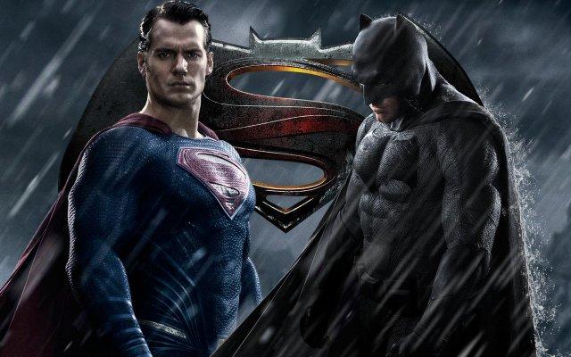 I supereroi invadono il mondo del cinema - Immagine 3