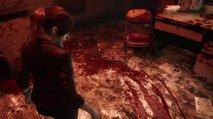 Resident Evil Revelations 2 - Immagine 4