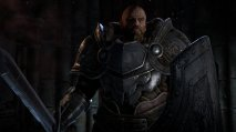 Lords of the Fallen - Immagine 1