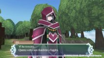 Tales of Hearts R - Immagine 3