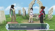 Tales of Hearts R - Immagine 4