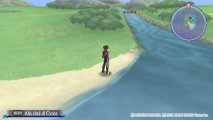 Tales of Hearts R - Immagine 5