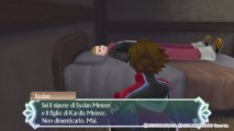 Tales of Hearts R - Immagine 8