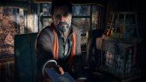 Far Cry 4 - Immagine 4