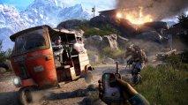 Far Cry 4 - Immagine 6