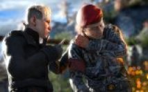 Far Cry 4 - Immagine 7