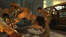 Half Life 2 - Immagine 4