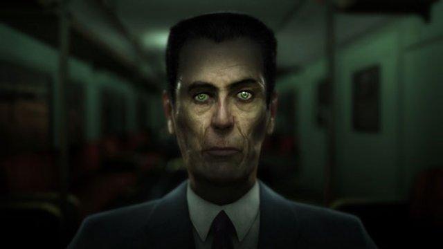 Half Life 2 - Immagine 7